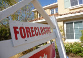 Cool Foreclosure Help images